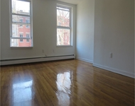 1 Bedroom, Fort Greene Rental in NYC for $2,300 - Photo 1