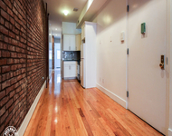 3 Bedrooms, East Williamsburg Rental in NYC for $2,599 - Photo 1