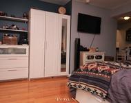 Studio, Hudson Square Rental in NYC for $2,550 - Photo 1