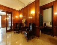2 Bedrooms, Upper East Side Rental in NYC for $9,300 - Photo 1