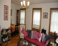1 Bedroom, Boerum Hill Rental in NYC for $2,750 - Photo 1