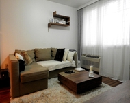 2 Bedrooms, Ridgewood Rental in NYC for $2,095 - Photo 1