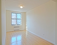 1 Bedroom, Jackson Heights Rental in NYC for $2,100 - Photo 1