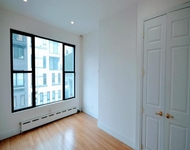 2 Bedrooms, Greenpoint Rental in NYC for $2,600 - Photo 1