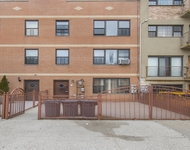 3 Bedrooms, Weeksville Rental in NYC for $2,299 - Photo 1