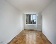 2 Bedrooms, Rose Hill Rental in NYC for $3,295 - Photo 1