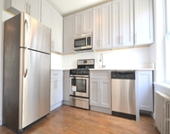2 Bedrooms, Boerum Hill Rental in NYC for $2,775 - Photo 1