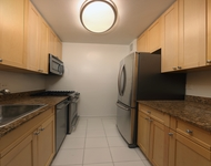 Studio, Flatiron District Rental in NYC for $2,695 - Photo 1