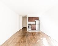 Studio, SoHo Rental in NYC for $2,502 - Photo 1