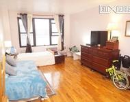 Studio, Yorkville Rental in NYC for $2,150 - Photo 1