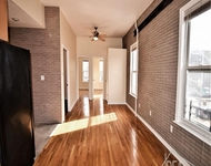3 Bedrooms, Greenwood Heights Rental in NYC for $2,250 - Photo 1