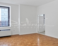 3 Bedrooms, Financial District Rental in NYC for $3,195 - Photo 1