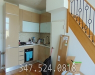 2 Bedrooms, East Williamsburg Rental in NYC for $5,750 - Photo 1