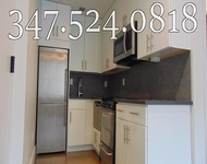 2 Bedrooms, East Williamsburg Rental in NYC for $3,275 - Photo 1