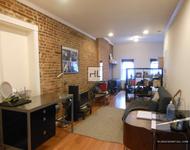 Studio, Brooklyn Heights Rental in NYC for $2,025 - Photo 1