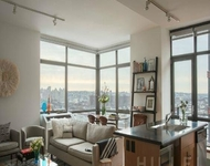 Studio, Boerum Hill Rental in NYC for $2,540 - Photo 1