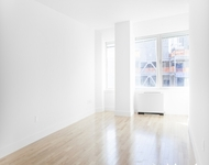 Studio, Financial District Rental in NYC for $2,295 - Photo 1