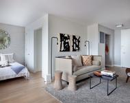 Studio, Tribeca Rental in NYC for $3,840 - Photo 1