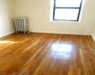 2 Bedrooms, Sunnyside Rental in NYC for $2,300 - Photo 1