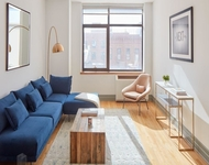 2 Bedrooms, Boerum Hill Rental in NYC for $4,615 - Photo 1