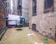 2 Bedrooms, East Williamsburg Rental in NYC for $3,125 - Photo 1