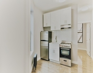 1 Bedroom, Two Bridges Rental in NYC for $2,169 - Photo 1