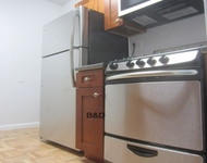 5 Bedrooms, Little Italy Rental in NYC for $5,600 - Photo 1
