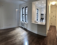 2 Bedrooms, Lincoln Square Rental in NYC for $5,499 - Photo 1
