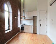1 Bedroom, Williamsburg Rental in NYC for $4,925 - Photo 1