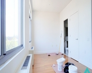 Studio, Prospect Heights Rental in NYC for $2,560 - Photo 1