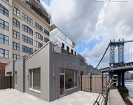 1 Bedroom, DUMBO Rental in NYC for $3,992 - Photo 1