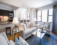 3 Bedrooms, Rose Hill Rental in NYC for $4,990 - Photo 1