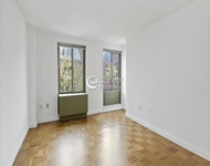2 Bedrooms, Chelsea Rental in NYC for $4,650 - Photo 1