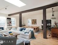 Studio, DUMBO Rental in NYC for $5,570 - Photo 1