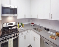 2 Bedrooms, Newport Rental in NYC for $3,405 - Photo 1