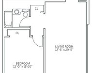 1 Bedroom, Newport Rental in NYC for $2,640 - Photo 1