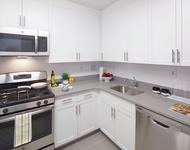 1 Bedroom, Newport Rental in NYC for $2,600 - Photo 1