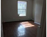 2 Bedrooms, East Williamsburg Rental in NYC for $2,600 - Photo 1