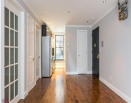Studio, East Village Rental in NYC for $7,750 - Photo 1
