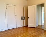 2 Bedrooms, Ocean Parkway Rental in NYC for $1,950 - Photo 1