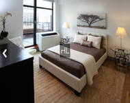 1 Bedroom, Boerum Hill Rental in NYC for $4,450 - Photo 1