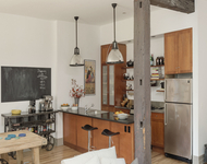 Loft, DUMBO Rental in NYC for $5,570 - Photo 1