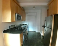 1 Bedroom, Carnegie Hill Rental in NYC for $3,825 - Photo 1