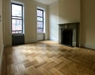 Studio, Carnegie Hill Rental in NYC for $2,450 - Photo 1