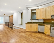 Studio, East Harlem Rental in NYC for $3,495 - Photo 1