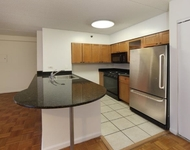 1 Bedroom, Chelsea Rental in NYC for $3,195 - Photo 1