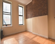 2 Bedrooms, Two Bridges Rental in NYC for $2,495 - Photo 1
