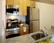 1 Bedroom, Chelsea Rental in NYC for $1,800 - Photo 1