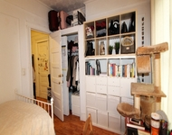 1 Bedroom, Boerum Hill Rental in NYC for $2,050 - Photo 1