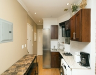 2 Bedrooms, Alphabet City Rental in NYC for $2,914 - Photo 1